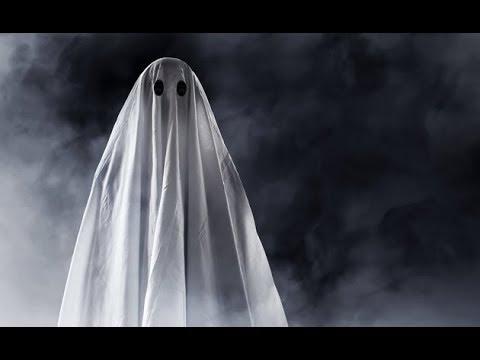 Призраки на видео, реальность или миф? Такие видео фейки или все таки потустороннее существует?