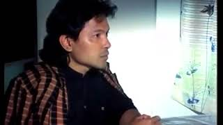 Video Ost bunga berduri Marah Marah Sayang 1987 download MP3, 3GP, MP4, WEBM, AVI, FLV Agustus 2018