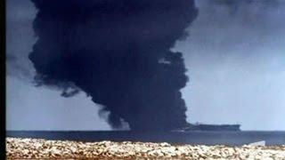 [Yémen / explosion d'un pétrôlier français]