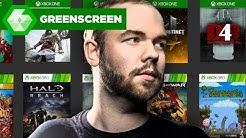 DAS bietet euch Xbox Live Gold wirklich!