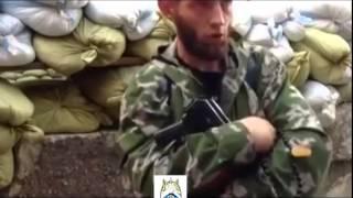 Мариуполь сегодня 07 06 2014  стрельба со стороны,Украина,Донецк,Луганск,Славянск,ДНР,ЛНР,Украина 20