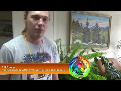 свинг знакомства Александровск-Сахалинский