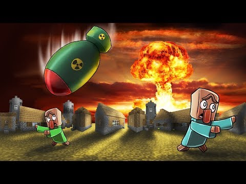 minecraft-|-who's-your-daddy---baby-wants-to-join-the-world-war!