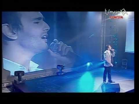 CHIBA YA YAMMA GHALIA TÉLÉCHARGER MP3 NOUR