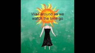 Echo by Balance and Composure lyrics