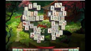Mahjong Quest 1 part 2