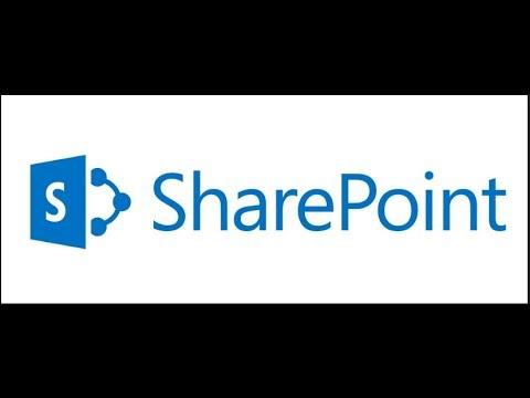 SharePoint 2013 Designer