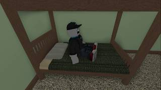 Why ROBLOX banned millions of people on July 4th