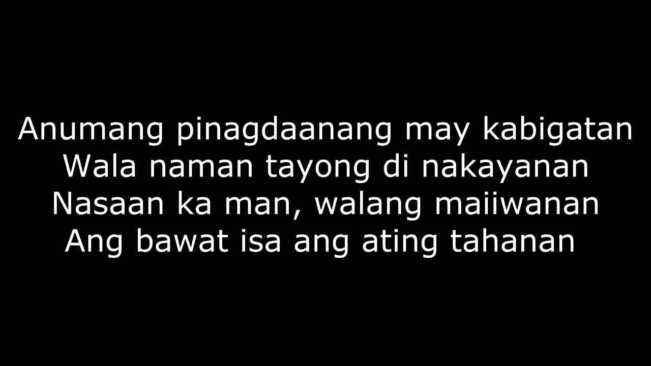 Chords for Ang Mesias Ng Pasko with Lyrics - chordu.com