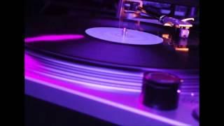 CRO- Whatever (DJaneSunny Remix)