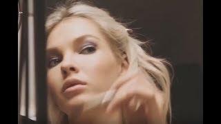 Вечерний макияж: видеоурок от Натальи Бардо