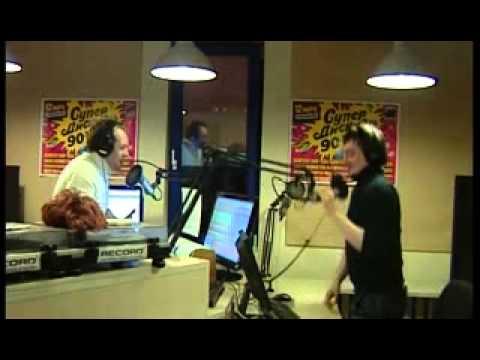 Гаи пидоры видео фото 563-471