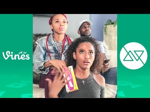 Thumbnail: Try Not To Laugh Watching Funniest Skits & Vines of the Week 3 September 2017