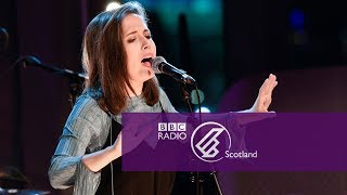 Скачать Alice Merton No Roots The Quay Sessions