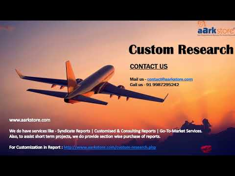 Airlines in South Africa-Aarkstore