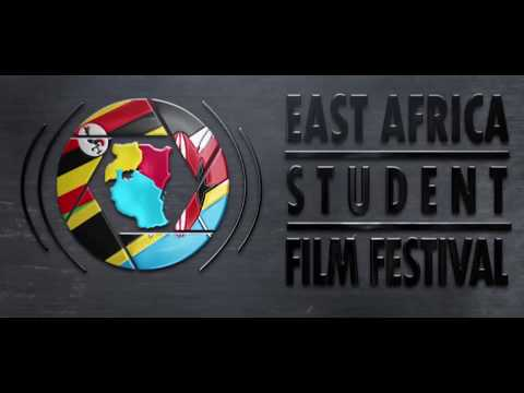 East Africa Student Film Festival working with the Kenya Film Classification Board