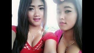 Download SMULE ROMANTIS SUARA MIRIP CHARLY VHT ST12/SETIA BAND ASMARA ST12/SETIA BAND TKI BERSUARA EMAS