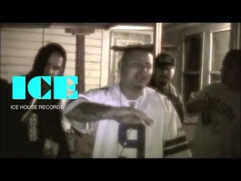 Ice - One Wish ft. SPM (2010 Video)