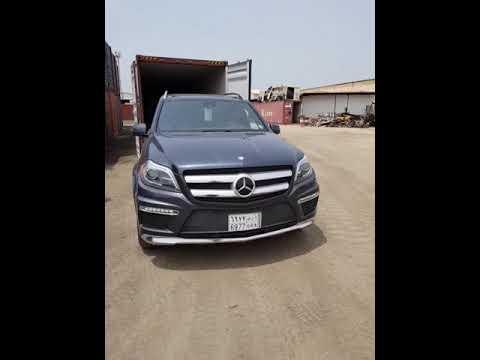 Car export shipping