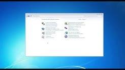 ANLEITUNG | Ältere SPIELE auf Windows 7+8 zum Laufen bringen |