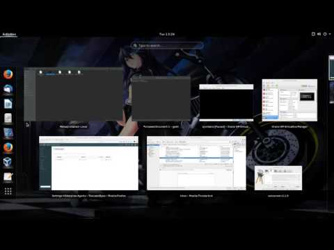 Brief Introduction to Thousand Eyes network monitor