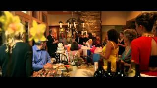 Gordon Family Tree - Trailer