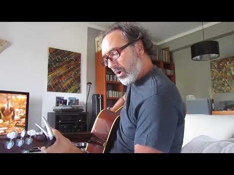 Folk n Quim - Magna Carta - Airport Song