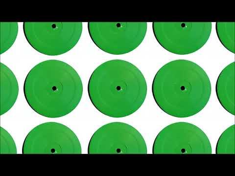 M People - Moving On Up (Unreleased KDJ Edit)