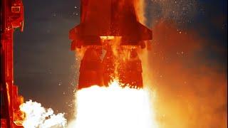 Daft Punk - Beyond (Visualization Video)