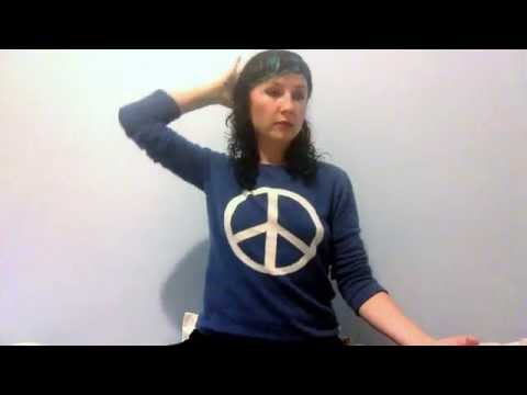 Sleep Hypnosis. Release Anxiety, Fear, Depression. Guided Meditation. Sound Healing. Gamma State.