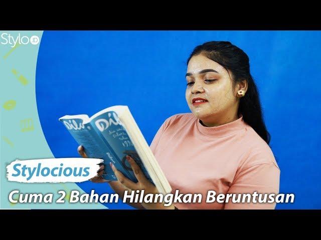 Inspirasi Tampil Feminin ala Beby Tsabina dengan Pilihan Plaid Mini Skirt  Harga Terjangkau - Semua Halaman - Grid.ID fae0ef82f7