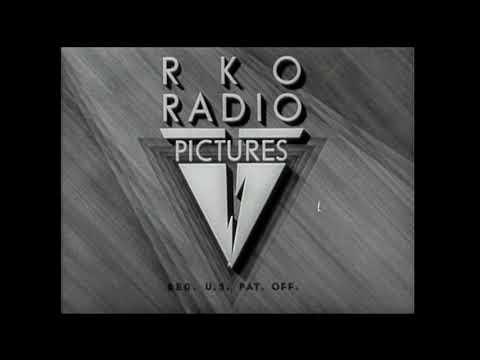 RKO Radio Pictures/Warner Bros. Television (1940/2001)