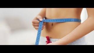 Как похудеть за 3 дня на 7кг.??