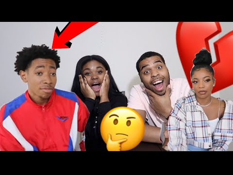 SO WHAT REALLY HAPPENED!!?? 🤔 | EXPOSED... The Real Story (DK4L) | REACTION!!!