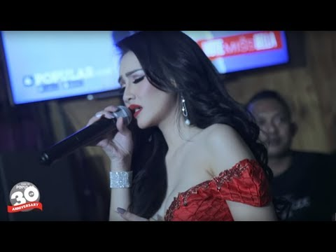 Judgment Day By Expert | Miss Popular Voice of Angels 2018