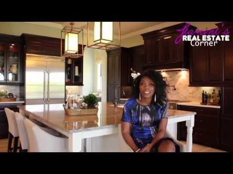 Choosing A REAL ESTATE Brokerage Firm | Jeanine's Real Estate Corner
