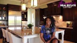 Choosing A REAL ESTATE Brokerage Firm   Jeanine's Real Estate Corner