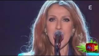 Download Celine Dion Love Me Back To Life - versão reggae mix