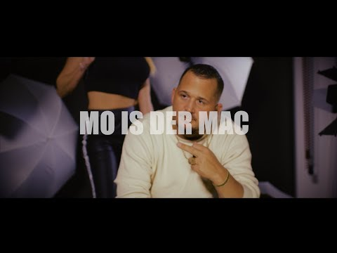 CASHMO ►MO IS DER MAC◄ prod Cashmo (Official Video ) on YouTube
