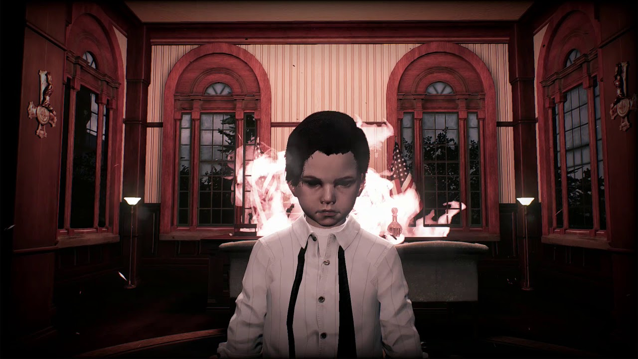 lucius game free no download