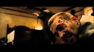 Running Scared (2006) Opening Scene Shootout..avi