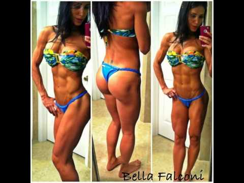 Сушка тела, Диета, Упражнения для похудения Блог