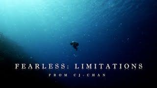 Fearless: Limitations - Motivational Video