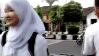 "CAS SMA Negeri 1 Sampit 2014 ""TRAILER"""