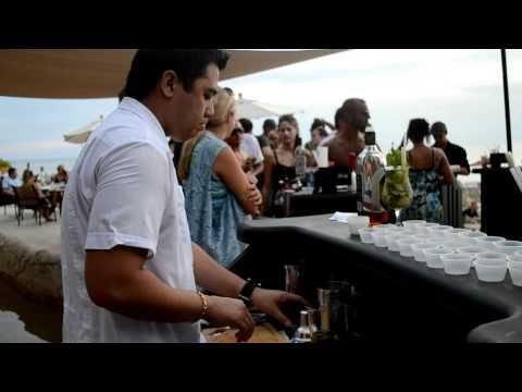 bartender rocks 3 jomelpadilla