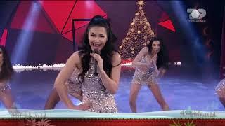 Parcela 400, 31 Dhjetor 2017 - Soni Malaj (Renada Caci imitim)