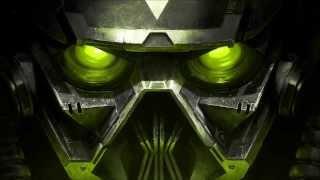 Brutal Robotic Dubstep Mix [HD]