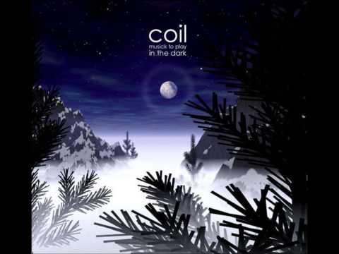 Coil musick
