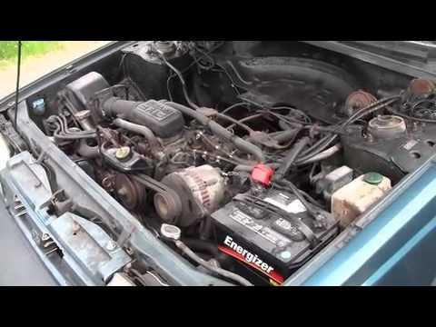 1993 subaru loyale story youtube rh youtube com 1992 Subaru Loyale Wagon Specs 1992 Subaru Loyale Sedan