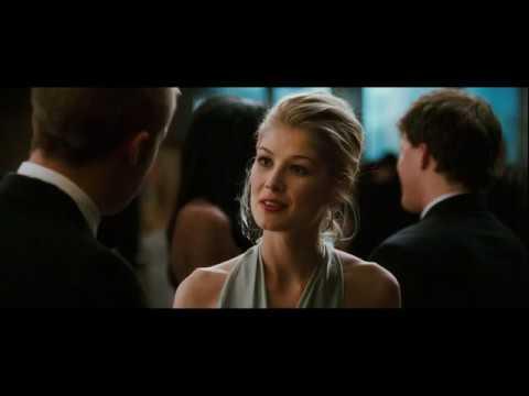 Crimen perfecto 2007 HD Trailer